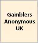 Chat Rooms For Gamblers Anonymous