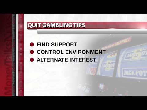 8 Signs You're Addicted to Gambling and 5 Tips to Stop