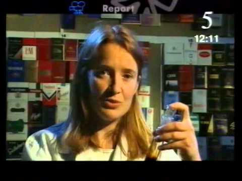 BBC Short Circuit Fatal Addiction