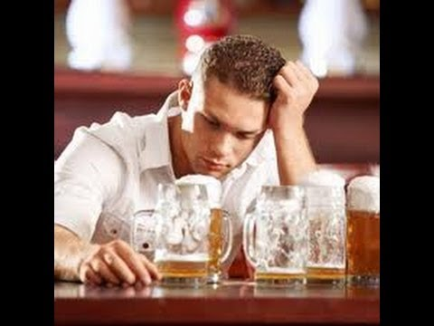 Alcoholism: Overcoming Alcoholic Addiction: Alcohol Treatment & Recovery