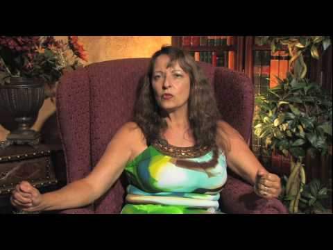 Florida Detox Testimony - Alcohol Addiction Treatment Alcohol Treatment Alcohol Detox