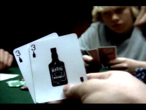 Youth Gambling Is Not A Game: Teen Gambling Problems Video