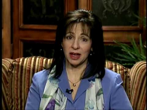Dr. Nancy Mramor: Tips on Coping With Stress