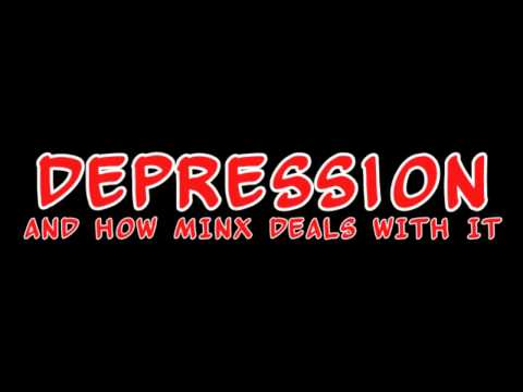 Depression And Dealing With Depression