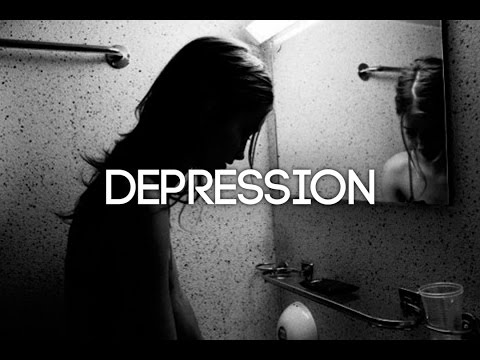 DEPRESSION - Motivational Video
