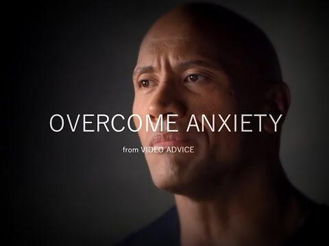 HOW TO OVERCOME DEPRESSION | ANXIETY | HARD TIMES - Very Motivational
