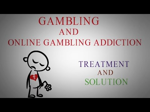 Gambling and Online Gambling Addiction | Adda52, Khelo365, PokerBaazi etc. | Anti-Gambling.