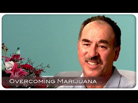 Getting off Marijuana | How Pete and Arlene's Son Recovered from Marijuana Addiction