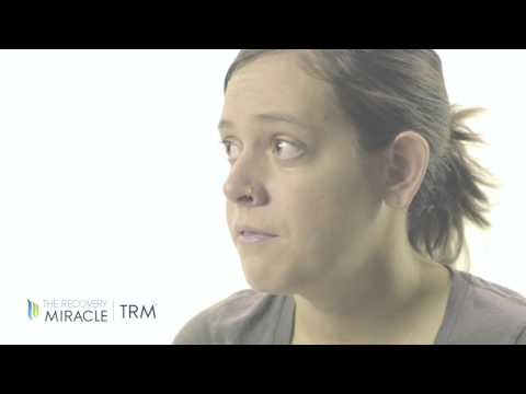 Mandy's Story - Painkillers, Heroin Addiction | The Recovery Miracle
