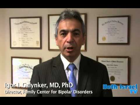 Is Bipolar Disorder Hereditary?