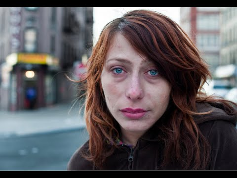 ‼Shocking Heroin Documentary 2016‼ Heroin Drug Addiction News Documentary