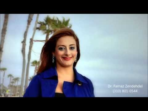 Dr Farnaz Zendehdel - Gambling Addiction اعتیاد به قمار