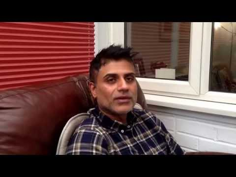 Cannabis and Nicotine Addiction Treatment Testimonial