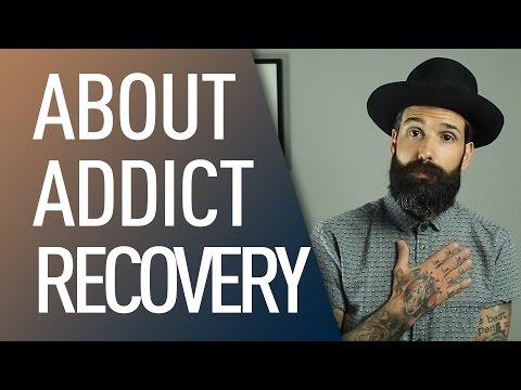 My Journey of Addiction & Recovery | Carlos Costa