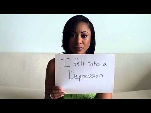 For anyone dealing with Depression - Watch This