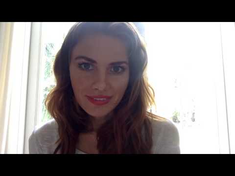 VLOG 10: Eating Disorders & Identity Part III