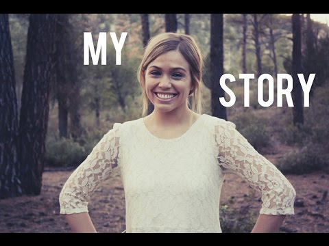 Bipolar, Bravery, and Joy: The Story of Josie Thompson (official video)