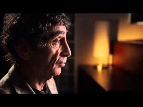 "Psychology of Addiction | Dr. Gabor Maté (""The Culture High"")"