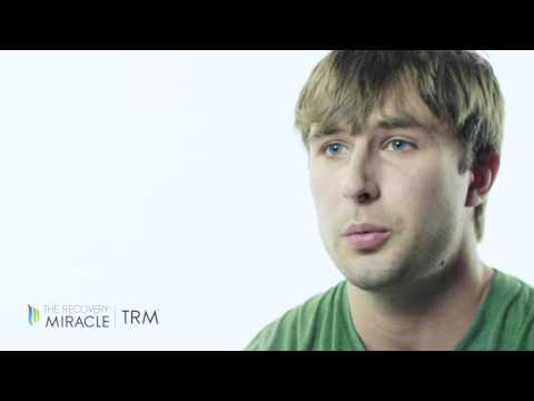 Will's Story - Cocaine, Heroin Addiction | The Recovery Miracle