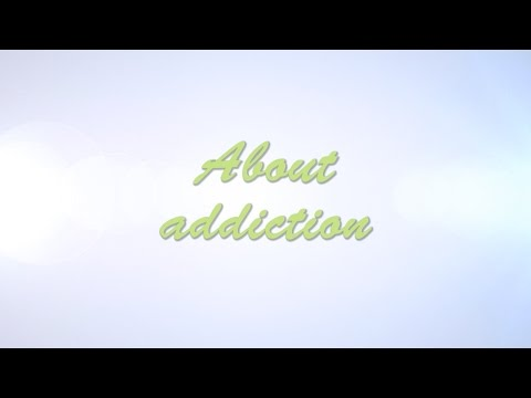Alcohol & Drug Addiction - About Addiction - Alexander Clinic Aberdeen