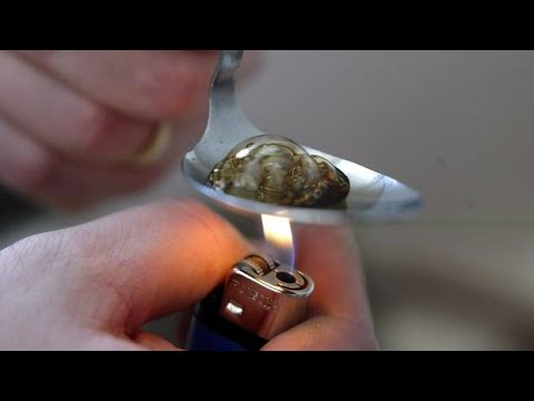 new documentary How Heroin Destroys Human Body Worst Heroin Addicts Documentary