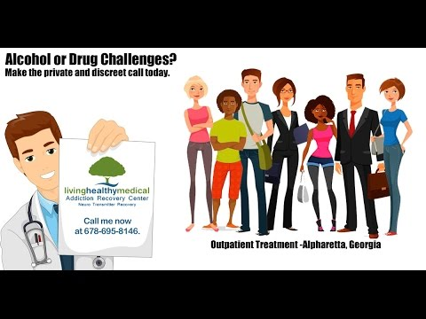 Beat addiction and get off of drugs like alcohol, heroin, cocaine and prescription drugs.