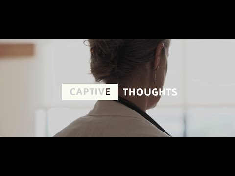 Captive Thoughts: Insecurity