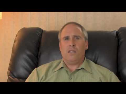 Theta Wellness Center - Alcohol Addiction Testimonials