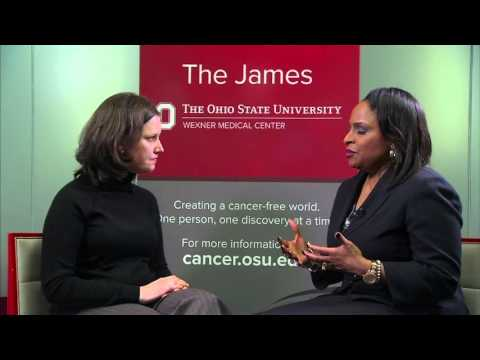 Self-Management Coping Strategies Can Mean Better Outcomes for Cancer Patients