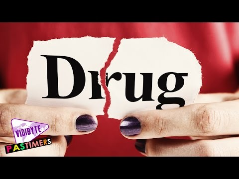 10 Shocking Facts About Cocaine || Pastimers