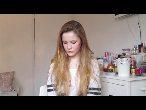 """Self Harm Is For Attention"" ""Self Harm Is Pathetic"" 